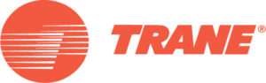 As your local Trane dealer, Woodall Heating & Cooling specializes in wide range of services, including air handler repair and replacement.
